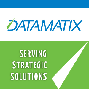 Datamatix - Apps Developers